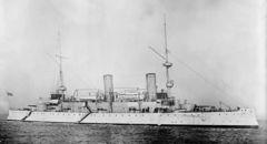 USS_Olympia_-_большое_фото.jpg