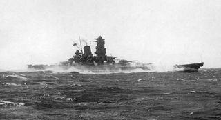Yamato_(1940).jpg