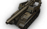 AnnoA38 T92.png
