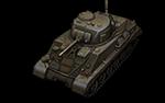 AnnoA44 M4A2E4.png