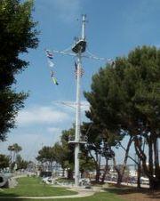Bell-mast5-01tn.jpg
