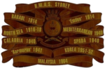 HMAS_Sydney_Battle_honour_board_1.png