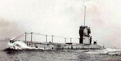 HMS_D5.jpg