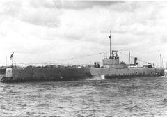 HMS_Seal_(N37).jpg