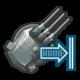 Legends_Gun_Fire_Control_System_Mod_2.png