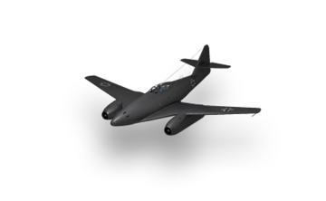 Plane_me-262-hg2.png