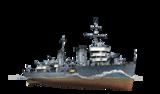 Ship_PRSD207_Minsk.png