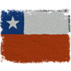 sticker_flags_048.png