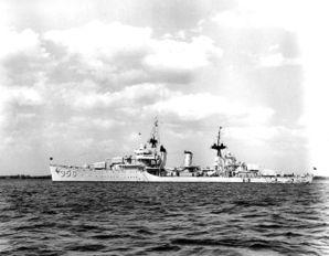 USS_Porter_DD-356.jpg