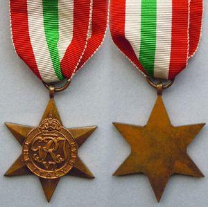 WW2_Italy_Star.jpg