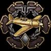Медаль_Акаматсу_hires.png