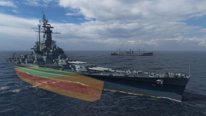 6_жизненно_важные_части_корабля_Alabama.jpg