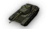 AnnoR20 T-44.png