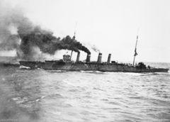HMAS_Sydney_1914_AWM_EN0194.jpg