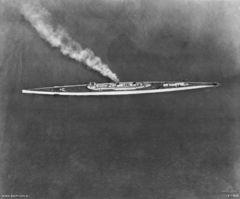 HMS_K5_aerial_view_AWM_H11994.jpg