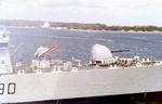 HMS_Sheffield_(D80)_5.jpg