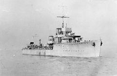 HMS_Vectis_(1917)_IWM_SP_000350.jpg