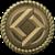 Icon_achievement_PARAGON_DROP100.png