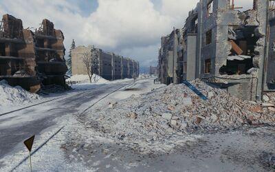 Kharkiv_205.jpeg