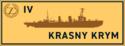 Legends_Krasny_Krym.png