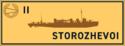 Legends_Storozhevoi.png