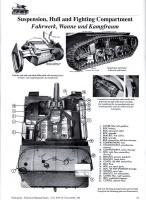 M82book3.jpg