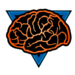 Power_of_Mind_logo.png