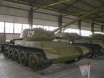 T-44_01.jpg
