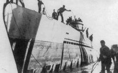 U-463.jpg