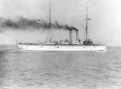 USS_Denver1.jpg