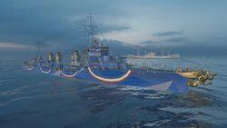 Камуфляж_Guépard_Тип_Французский_флот.jpeg