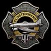 Медаль_Клостермана_hires.png