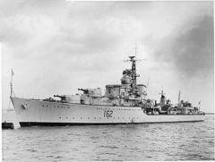 24._HMS_Jutland_(D62).jpg