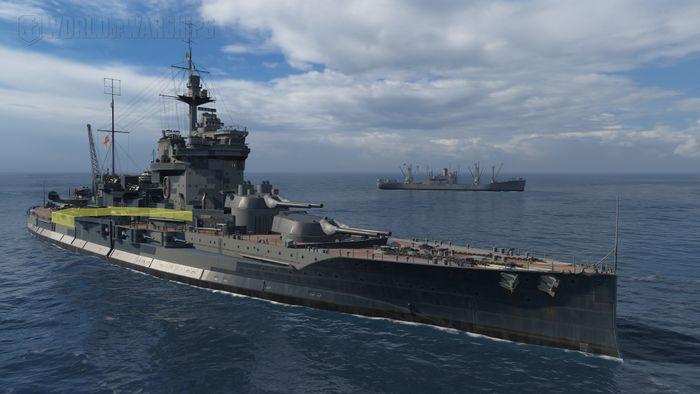 5-служебные_помещения_Warspite.jpg