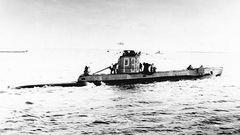 HMS_P38.jpg