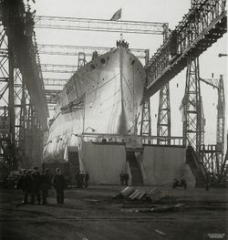 HMS_Ramillies_1916.jpg
