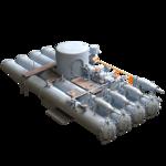 PCZC107_NY2018_TorpedoTube533mk8.png