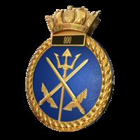 PCZC299_BritishCVArc_800_NavalAirSquadron.png