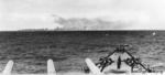 Scharnhorst_1940_дымзавеса.png