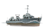Ship_PFSD108_Le_Fantasque.png