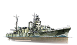 Ship_PJSC505_Yahagi.png