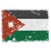 sticker_flags_084.png
