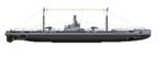 U-27_class.png