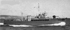 YMS-260.jpg