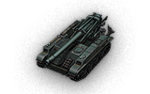 AnnoF23 AMX 13F3AM.png