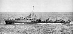 HMAS_Nestor.jpg