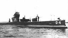 HMS_D4.jpg
