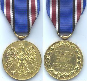 Medal_pamiatkowy_za_Wojne_1918-1921.jpg