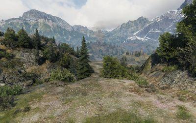 MountainPass_201.jpeg