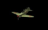 ЯковлевЯк-7